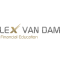 Lex van dam 5Step FX Course